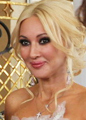 Муж Кудрявцевой на свадьбе рассказал, что ему не нравится в Лере