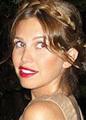 Дарья Жукова попала в рейтинг самых стильных звёзд планеты