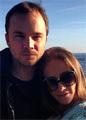 Юлия Аршавина закрутила роман с Андреем Чадовым