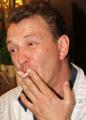 Башаров снова оскандалился на съёмках