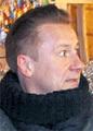 31 декабря у Меньшикова начинается истерика