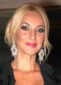 Лера Кудрявцева пожелала на Новый год новый обмен веществ
