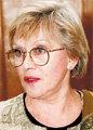 Алиса Фрейндлих: Мой муж превратил театр в бордель!