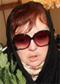 Дочь Людмилы Гурченко рассказала о конфликте с матерью