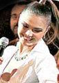 Алина Кабаева станет поп-звездой?