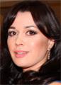 Анастасия Заворотнюк: Да, мы с Петей действительно расстались...