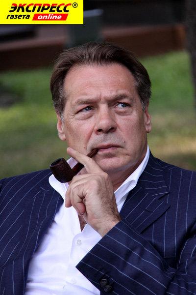 игорь янковский актер фото цены, курьерская доставка