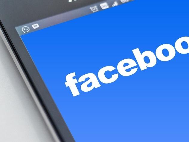 Мужчина вел Facebook жены в попытке скрыть ее убийство