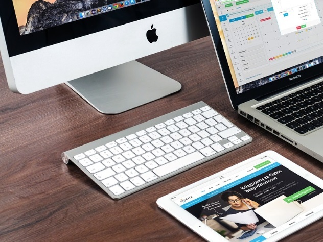 Кибератака насайт Росгвардии привела кперебоям вработе интернет ресурса