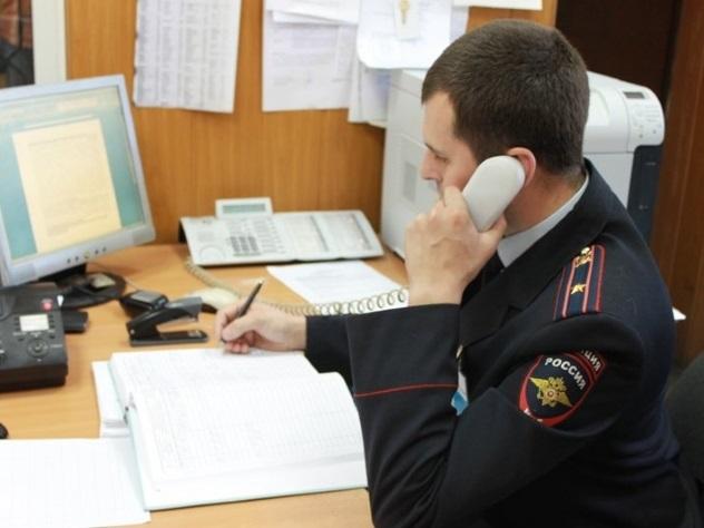 Неизвестный отрезал ухо шоферу вцентральной части Москвы