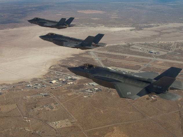 Руководитель Пентагона посетит Южную Корею для подтверждения военных гарантий США