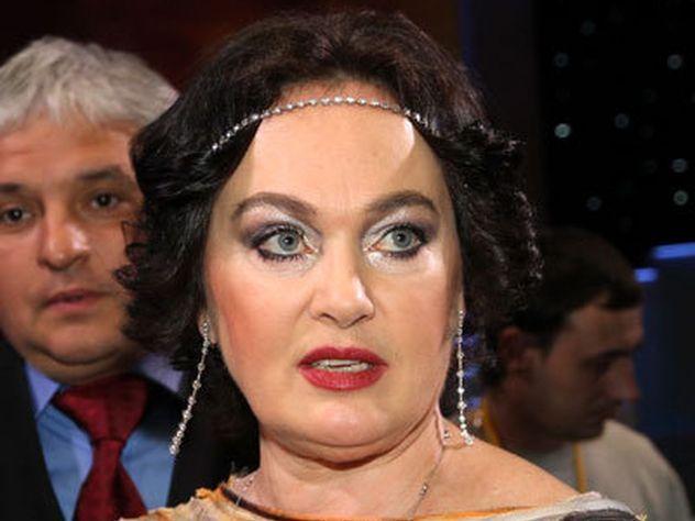 Гузеева сделает изэкс-супруга звезду кулинарного шоу