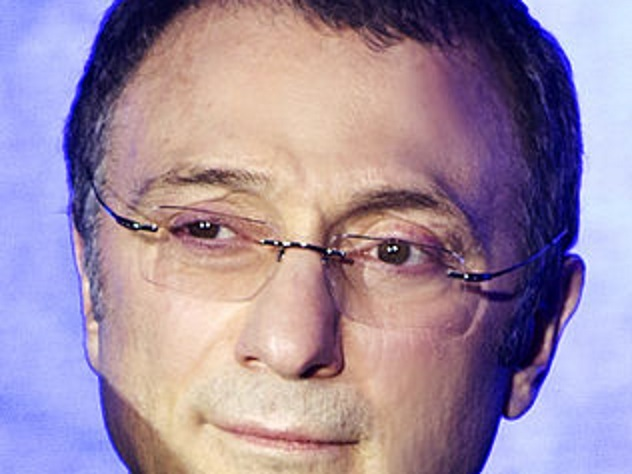 СМИ проинформировали обобысках на«вилле Сулеймана Керимова» воФранции