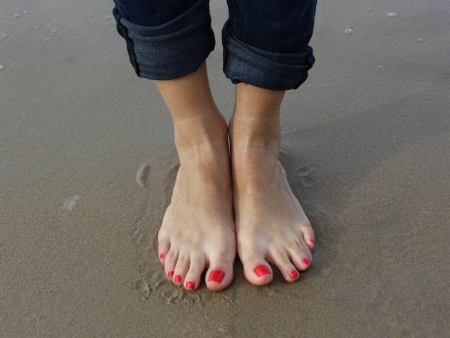 Москвичка стала инвалидом впогоне задлинными ногами