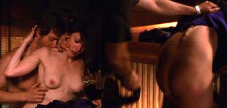 Секс сцены косяки