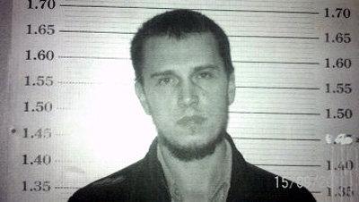 В совершении преступления подозревается житель Ставрополья Раздобудько