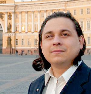 Если ФОРМАНЧУК до конца честен, ему обязательно стоит отдать воинский долг Родине. Фото: medved.66.ru