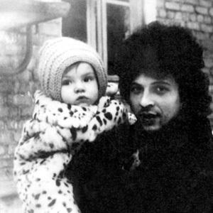 Владимир ПОПОВ, первый муж актрисы, видел своего наследника Никиту лишь несколько раз после ухода из семьи