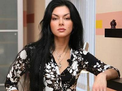 Суд признал требования Виктории КАРАСЁВОЙ справедливыми