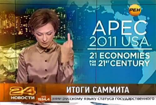 Татьяна ЛИМАНОВА