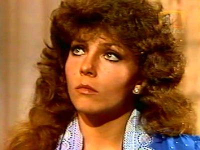 Софья сыграет Марианну - в предыдущей версии сериала эта роль досталась Веронике Кастро