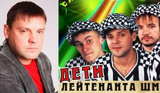 Григорий МАЛЫГИН. Фото: