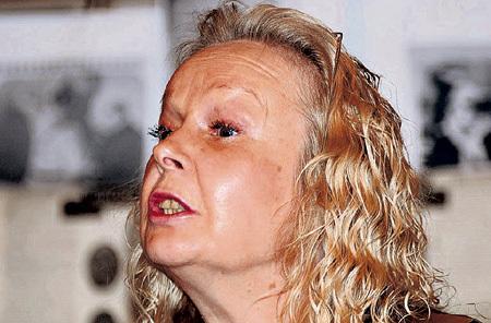 Незадолго до смерти Наталия Васильевна хотела написать завещание, но не успела. Очевидно, теперь за её московское жильё будут биться даже те, кто приходится седьмой водой на киселе. Фото: kino-teatr.ru