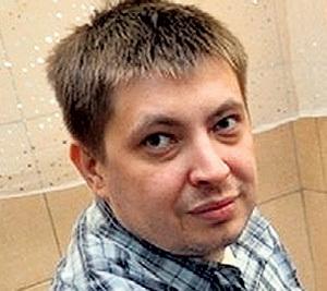 Евгений - гений! Фото: Kp.ru