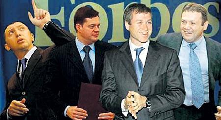 Кто проворен и хитёр, тот не пойман и не вор. Фото: 1dzer.ru