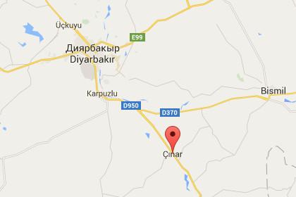(Фото: Google.Maps)