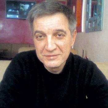 Два года в тюрьме не прошли для Игоря КАПУСТЫ бесследно