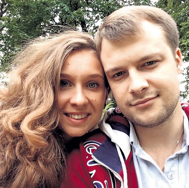 Сергей поддержал Наталью ИЩЕНКО, когда её снова потянуло в бассейн. Фото: instagram.com/nataliaischenko