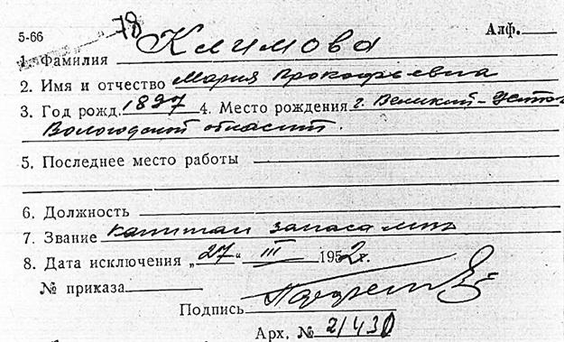 Автор текста Яков ЯДОВ (слева)
