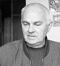 АНАТОЛИЙ ПРОКОПЕНКО: знает немало секретов советской империи