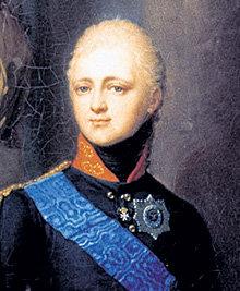 Александр I с детства недолюбливал афроамериканцев - считал их дикарями, поэтому отказался принимать Гавайи в состав России