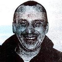За преступление задержан непутёвый внук убитого ветерана