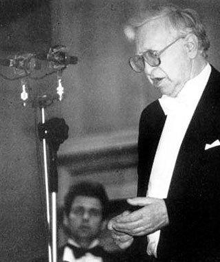 Василий Васильевич пел даже на сцене Большого театра (фото: www.eurochess.org)