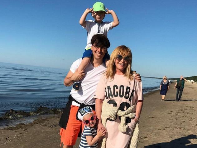 Новый стиль Аллы Пугачевой стоил бешеных денежных средств — Стилист