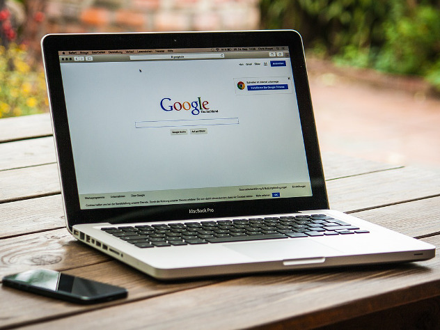 Стало известно, из-за какой ошибки Google половина Японии осталась без Интернета