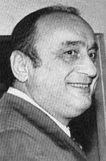 Отари Квантришвили