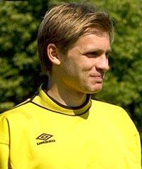 Сергей Перхун. Автор фото неизвестен. wikimedia