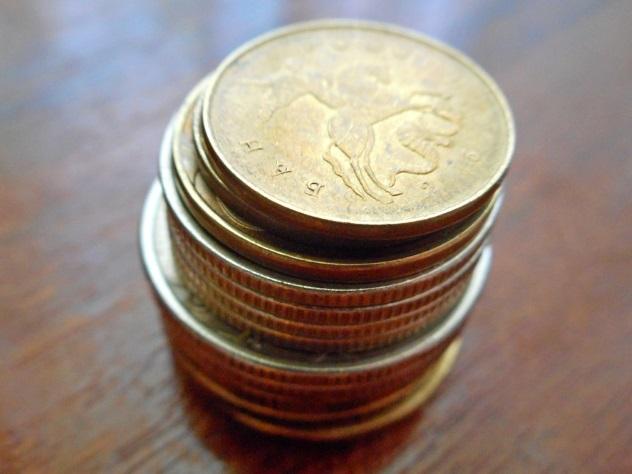 Силуанов: вследующем году уменьшился недостаток региональных бюджетов