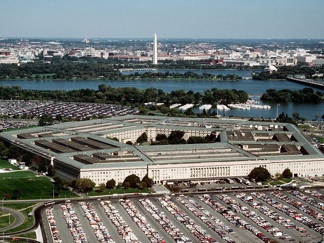 В ПЕнтагоне определились с требованиями к перспективному маломощному ядерному оружию. Специалисты уже приступили к разработке боевой единицы, которая потребуется Америке в случае угрозы со стороны России и Китая