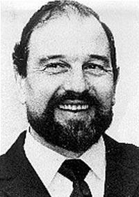 Джордж Блейк – разведчик, бывший тройным агентом и сумевший не только выжить, но и сохранить свободу. Источник: wikipedia.org