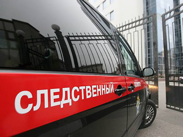 В Москве возбуждено уголовное дело по факту покушения на убийство 11-летней девочки
