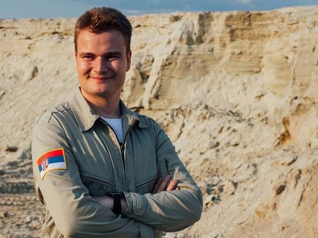 Почему у российских пилотов отбирают лицензии