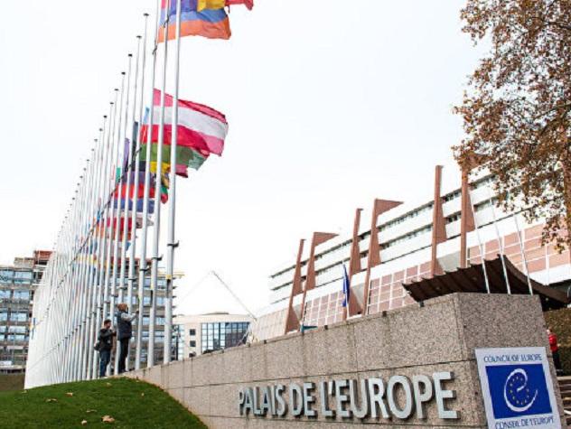 Россия назвала условия возвращения взносов в ПАСЕ
