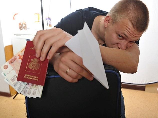 пошлина на загранпаспорт 2018, пошлина за парва 2018, поставить машину на учет, водка подорожает, электронные визы