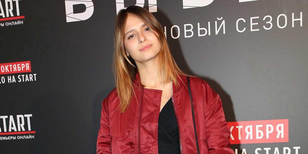 Премьера второго сезона сериала «Бывшие»: Любови Аксеновой сложнее всего дались сцены в душе!