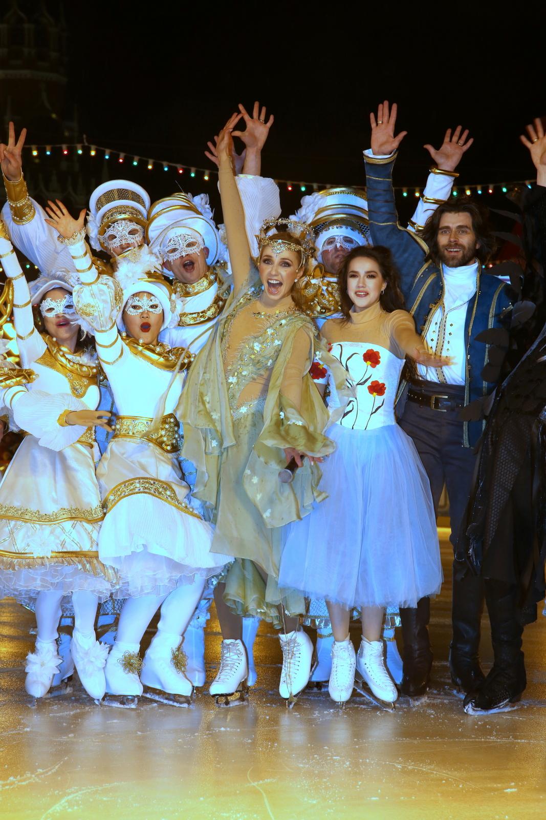 Ледовые шоу-2018-2019 - Страница 12 Kat-kudriavov-102044331